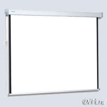 "Экран Projecta с электроприводом Elpro electrol RF 228x300см Matte White M (with remote control) (150"") (PSEEV116)"