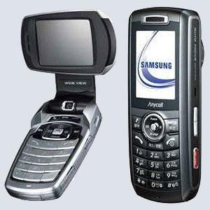 Опасность сотовых телефонов