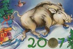 Новый год не за горами: где найти идеальные подарки для всех?